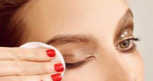 میک اپ میں شامل کیمیکلز خواتین کو بریسٹ کینسر کا مریض بناسکتے ہیں، تحقیق