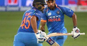 بھارت نے بنگلا دیش کو ہرا کر ایشیا کرکٹ کپ جیت لیا