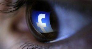 سوشل میڈیا سے دور رہ کر صحتمند اور خوش رہنے کی مہم شروع