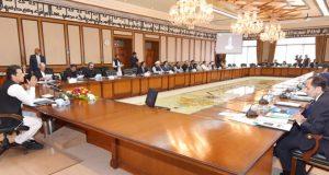 عمران خان کی اہلیت کیخلاف  حنیف عباسی کی نظرثانی درخواست مسترد
