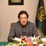 سی پیک منصوبوں کی مقررہ مدت میں تکمیل اولین ترجیح ہے،عمران خان