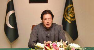 بیرون ممالک سے سفارشیں آرہی ہیں :جو مرضی کرلیں احتساب نہیں رکے گا: وزیر اعظم کا اپوزیشن کو دو ٹوک جواب
