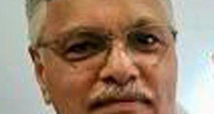 پاکستان تحریک انصاف  ارشد داد  سیکرٹری جنرل مقرر