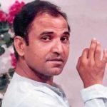 ورسٹائل اداکار سلیم ناصر کی آج 29 ویں برسی منائی جارہی ہے