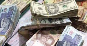 منی لانڈرنگ کیس : اومنی گروپ کا چیف فنانشل آفیسر سعودی عرب میں گرفتار