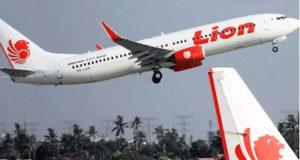انڈونیشیا میں مسافر طیارہ سمندر میں گر کر تباہ، 189 افراد ہلاک
