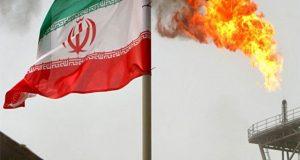 امریکا نے ایران پر نئی اقتصادی پابندیاں عائد کردیں