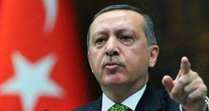 ترک صدر کا سعودی صحافی کے قتل سے پردہ اُٹھانے کا اعلان
