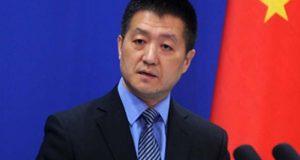 وزیراعظم عمران خان کے دورے سے نئے باب کا آغاز ہوگا، چین