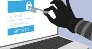 فیس بک اکاؤنٹ سے ڈیٹا چوری ہونے کی تصدیق کا آسان طریقہ