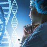 بین الاقوامی ماہرین نے 31 پراسرار اورلاعلاج امراض شناخت کرلیے