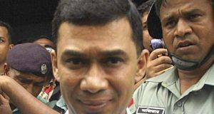 بنگلا دیش میں خالدہ ضیاء کے بیٹے کو عمر قید، 19 سیاسی مخالفین کو سزائے موت