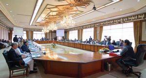 وزیراعظم 5 روزہ دورے پر چین روانہ:کرپشن کےخلاف چےنی حکمت عملی سے استفادے کے خواہا ں ہیں:عمران خان