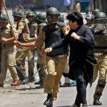 پاکستان ہاکی لیگ آئندہ برس کروانے کا فیصلہ