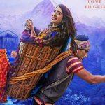 سارہ علی خان کی پہلی ہی فلم ہندو انتہا پسندوں کے نشانے پر آگئی