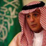 سعودی عرب نے خاشقجی قتل سے متعلق سی آئی اے کی رپورٹ مسترد کردی