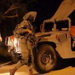 اسرائیلی فوج کی فائرنگ سے حماس رہنما سمیت 7 فلسطینی نوجوان شہید