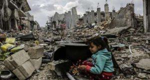 امریکا، یمن میں سعودی اتحاد کو فوجی تعاون روک دے، امدادی تنظیمیں