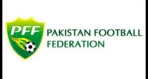 پاکستان فٹبال فیڈریشن کا 75 فیصد فنڈز کھلاڑیوں پر خرچ کرنے کا اعلان
