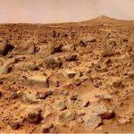 'مریخ پر جانا چاہتے ہیں تو موت کے لیے تیار ہوکر جائیں'