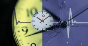 خراب جسمانی گھڑی سے کینسر بھی ہوسکتا ہے، ماہرین