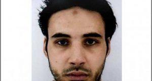 فرانس میں فائرنگ کرکے 3 افراد کوقتل کرنے والے حملہ آورکی ہلاکت کی تصدیق