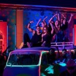 فلم 'سمبا' کا پہلا گانا ریلیز ہوتے ہیں سوشل میڈیا پر مقبول