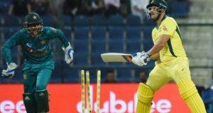 پاکستان پی ایس ایل کے بعد آسٹریلوی ٹیم کی ملک میں ہی میزبانی کا خواہش مند