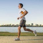 ایک دن ورزش کے اثرات کئی دن تک برقرار رہتے ہیں