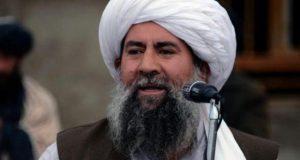 افغان طالبان کے سینئر کمانڈر ملا عبدالمنان امریکی فضائی حملے میں ہلاک