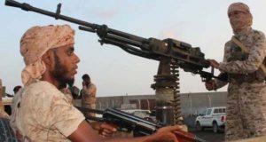 اقوام متحدہ کے زیر انتظام سوئیڈن میں یمن جنگ کے خاتمے کیلیے مذاکرات کا آغاز