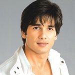 شاہد کپور کی فلم کے سیٹ پر خوفناک حادثہ