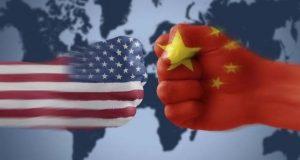 امریکا اور چین کے درمیان نیا تنازع شدت پکڑ گیا