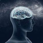 تجرباتی دوا سے بڑھاپے میں حافظے کی کمزوری دور اور موڈ میں فوری بہتری