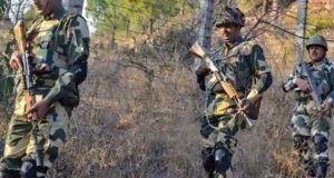 مقبوضہ کشمیر میں بارودی مواد پھٹنے سے بھارتی فوج کے میجر سمیت 2 اہلکار ہلاک