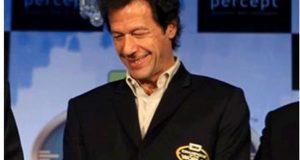 عمران خان کا پورٹریٹ کرکٹ کلب آف انڈیا سے ہٹا دیا گیا