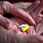 کولیسٹرول کم کرنے والی ادویات ضعیف العمر مریضوں میں بھی کارگر ثابت
