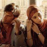 رنویر اورعالیہ کی فلم 'گلی بوائے' کا باکس آفس پر شاندار آغاز
