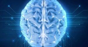 نیند کی کمی سے دماغ خود کو کھانا شروع کردیتا ہے، تحقیق