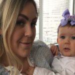 جدید طب کا کمال، ماں کے پیٹ میں دل کے مرض میں مبتلا بچی کا علاج