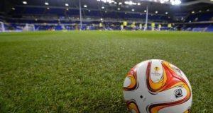 ملک میں فٹ بال کے فروغ کے لیے چیئرمین سینیٹ کی سربراہی میں 8 رکنی کمیٹی قائم