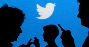 ٹویٹ کے جوابات کو چھپانے والا فیچر جلد ہی پیش کیا جائے گا