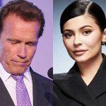 اسلاموفوبیا بہت خوفناک ہے؛ ہالی ووڈ اداکاروں کا شہید مسلمانوں سے اظہار یکجہتی