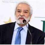 سانحہ نیوزی لینڈ نے دنیا کو پاکستان کے مسائل سے آگاہ کردیا، چیئرمین پی سی بی