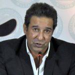 قومی ٹیم ورلڈ کپ جیتنے کی صلاحیت رکھتی ہے، وسیم اکرم