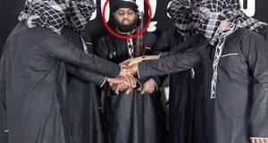 سری لنکا دھماکوں میں انتہائی مطلوب ملزم زہران ہاشم کے ہلاک ہونے کی تصدیق