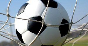 2022 ورلڈ کپ؛ قطر کا 32 ٹیموں پر اصرار
