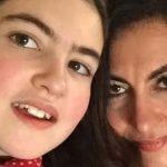 برطانوی خاتون کو سابق شوہر کی دوسری بیوی کو فیس بک پر گھوڑی کہنا مہنگا پڑ گیا