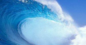 دنیا بھر میں سمندروں کی لہریں خطرناک ہونے لگیں