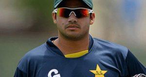 ورلڈ کپ میں پاکستانی ٹاپ آرڈر کی کارکردگی اہم ہوگی، اظہر علی